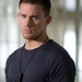 Channing Tatum as Duke in 'G.I. Joe: Rise of Cobra'