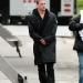 Channing Tatum as Duke on the Set of 'G.I. Joe: Rise of Cobra'