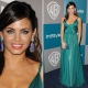 Jenna Dewan-Tatum at 13th Annual Warner Bros. and InStyle Golden Globe After Party