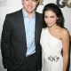 @ChanningTatum and @JennalDewan at @GQMagazine Men of the Year Party (NOV 17, 2010)