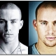 channing-tatum-then-richard-phibbs-now-entertainment-weekly-portrait-haywire-wallpaper