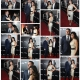 Channing Tatum and Jenna Dewan-Tatum at the 'Haywire' Premiere