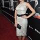 Jenna Dewan-Tatum at the 'Haywire' Premiere