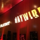 'Haywire' Premiere After Party Sponsored by Playboy