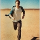 channing-tatum-details-feb-2010-article-4