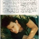 channing-tatum-details-feb-2010-article-8