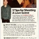 channing-tatum-entertainment-weekly-jan-22-2010-dear-john