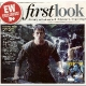 channing-tatum-entertainment-weekly-jan-22-2010-eagle-of-the-ninth