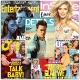 channing-tatum-ew-instyle-ok-intouch-details-covers