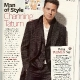 channing-tatum-instyle-feb-2010-article-1