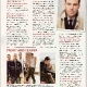 channing-tatum-instyle-feb-2010-article-2