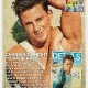 channing-tatum-intouch-jan-25-2010