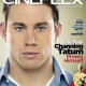 1channing-tatum-cineplexmagazine-february-2012-cover