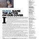 2channing-tatum-cineplexmagazine-february-2012-editors-note