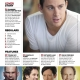 3channing-tatum-cineplexmagazine-february-2012-contents