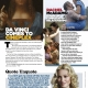 4channing-tatum-cineplexmagazine-february-2012-p10-vow