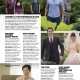 5channing-tatum-cineplexmagazine-february-2012-p11-vow