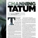7channing-tatum-cineplexmagazine-february-2012-article2