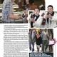8channing-tatum-cineplexmagazine-february-2012-article3