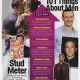 channing-tatum-cosmo-the-vow-02-2012-article