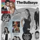 channing-tatum-entertainment-weekly-bullseye-the-vow-01-27-2012-2