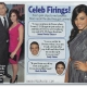 channing-tatum-jenna-dewan-usweekly-love-lives-lost-jobs-01-30-2012