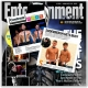 channing-tatum-magic-mike-entertainment-weekly-01-20-2012
