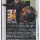 channing-tatum-star-haywire-01-30-2012-review