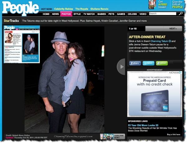 channing-jenna-dewan-tatum-people-star-tracks-10-20-2011-03