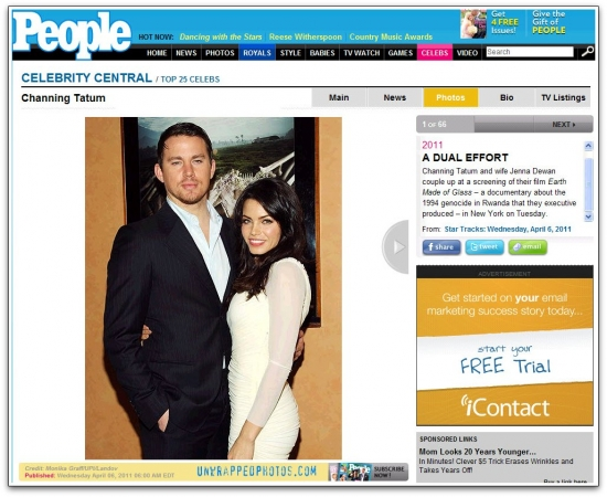 channing-tatum-jenna-dewan-tatum-earth-made-of-glass-hbo-premiere-people-star-tracks-04-06-2011