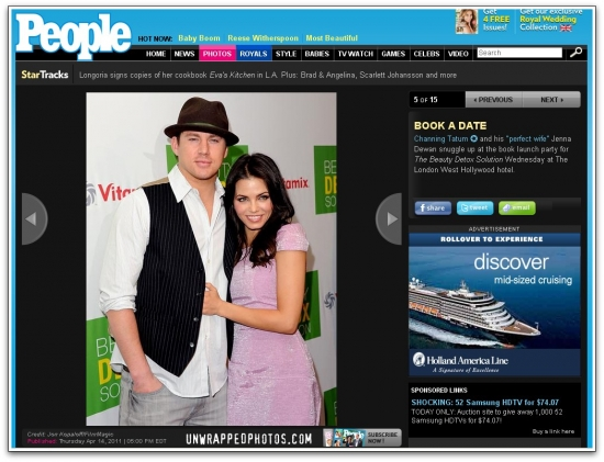 channing-tatum-jenna-dewan-tatum-kimberly-snyder-book-signing-people-star-tracks-04-14-2011