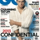channing-tatum-gq-magazine-south-africa-jan-feb-2013-cover-lr