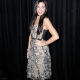 Jenna Dewan-Tatum Arrives at Instyle's 9th Annual Awards Season Diamond Fashion Show Preview