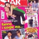 channing-tatum-star-tv-italy-10-14-2009-001