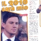 channing-tatum-star-tv-italy-10-14-2009-002