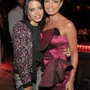 Jenna Dewan at Entertainment Weekly and Women in Film Pre-Emmy Party