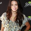 Jenna Dewan at Kari Feinsten Primetime Emmy Awards Style Lounge