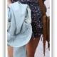 Jenna Dewan-Tatum in Beverly Hills (Cropped)