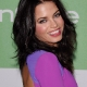 Jenna Dewan-Tatum at the 9th Annual InStyle Summer Soiree (August 12, 2010)