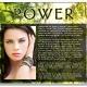 Jenna Dewan-Tatum's Energy Muse