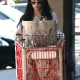Jenna Dewan-Tatum Shopping at Trader Joe's (8-4-2010)