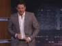 Jimmy Kimmel 1-11