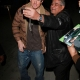 channing-tatum-jimmy-kimmel-01122011-03-820x1231