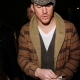 channing-tatum-jimmy-kimmel-01122011-04-820x1231