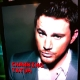 channing-tatum-jimmy-kimmel-live-featured-1-11-2011