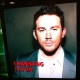channing-tatum-jimmy-kimmel-live-intro-1-low