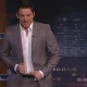 channing-tatum-jimmy-kimmel7