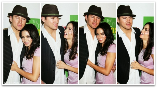 channing-tatum-jenna-dewan-tatum-kimberly-snyder-book-launch-04-13-2011