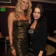 @JennalDewan at @StacyKeibler's KINECT XBOX 360 Lounge (OCT 16, 2010)