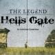 jenna-dewan-tatum-legend-of-hells-gate-poster2